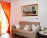 Foto 5 interior - Casa de vacaciones Mergozzo, Mergozzo