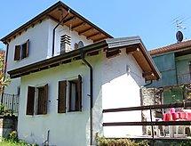 Mergozzo - Maison de vacances Cecilia