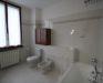 Foto 14 interieur - Appartement Rosa, Verbania