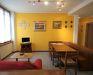 Foto 3 interieur - Appartement Rosa, Verbania