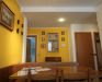 Foto 4 interieur - Appartement Rosa, Verbania