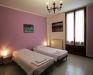 Foto 8 interieur - Appartement Rosa, Verbania