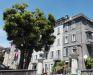 Foto 21 exterieur - Appartement Rosa, Verbania