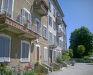Foto 20 exterieur - Appartement Rosa, Verbania