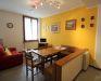 Foto 2 interieur - Appartement Rosa, Verbania