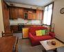 Foto 6 interieur - Appartement Rosa, Verbania