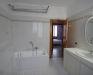 Foto 13 interieur - Appartement Rosa, Verbania