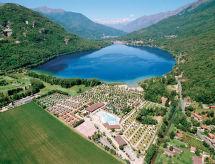 Residence Isolino (FON104)