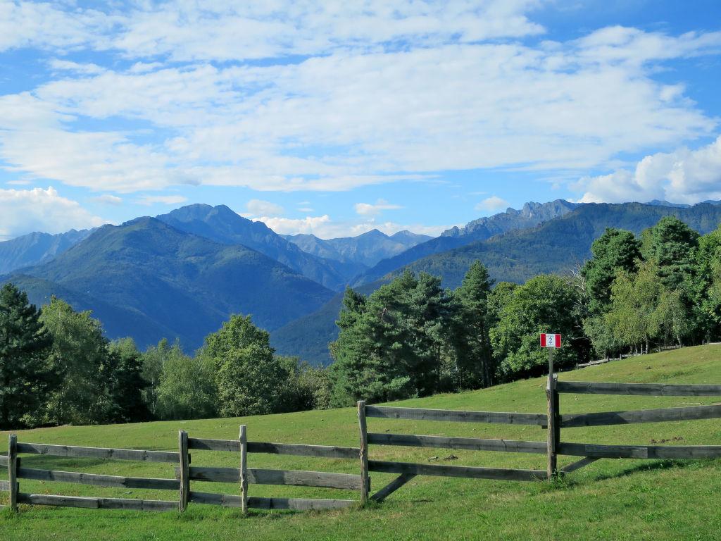 Ferienwohnung Cinghiale (INT410) (266835), Verbania, Lago Maggiore (IT), Piemont, Italien, Bild 17