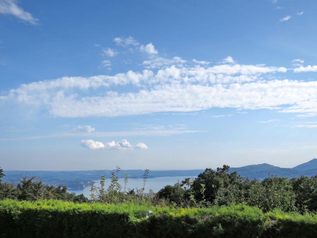 Ferienwohnung Cinghiale (INT410) (266835), Verbania, Lago Maggiore (IT), Piemont, Italien, Bild 18