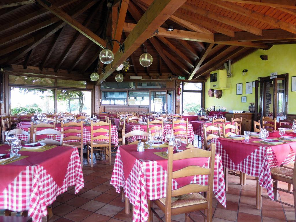 Ferienwohnung Cinghiale (INT410) (266835), Verbania, Lago Maggiore (IT), Piemont, Italien, Bild 21