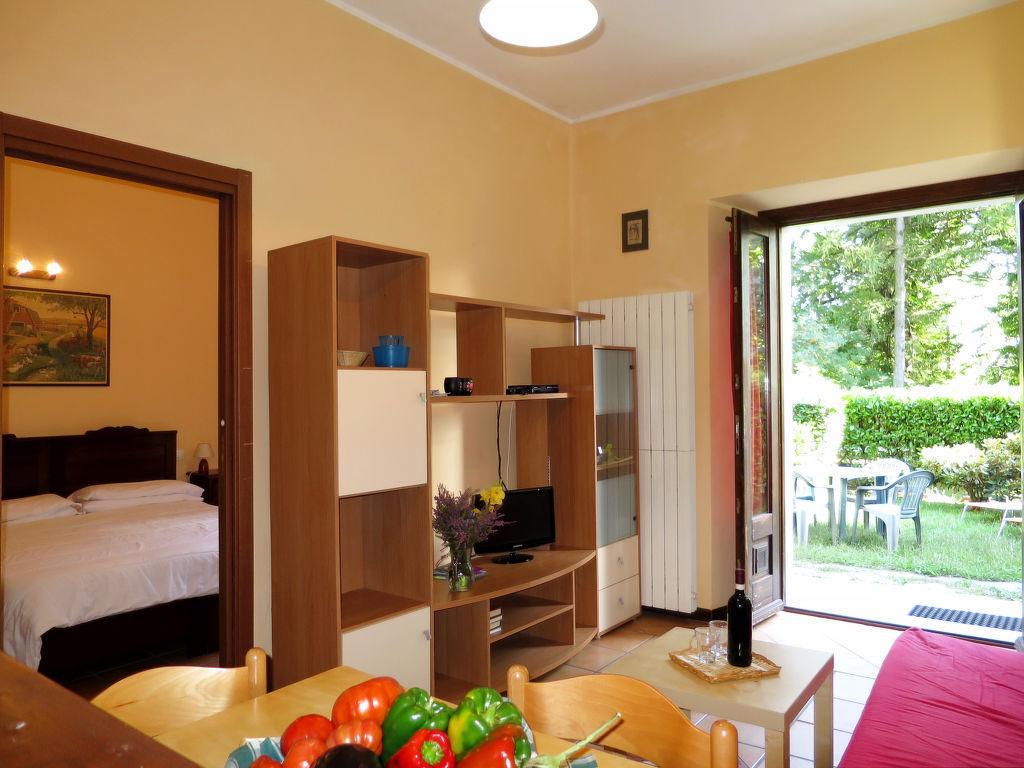 Ferienwohnung Cinghiale (INT410) (266835), Verbania, Lago Maggiore (IT), Piemont, Italien, Bild 6