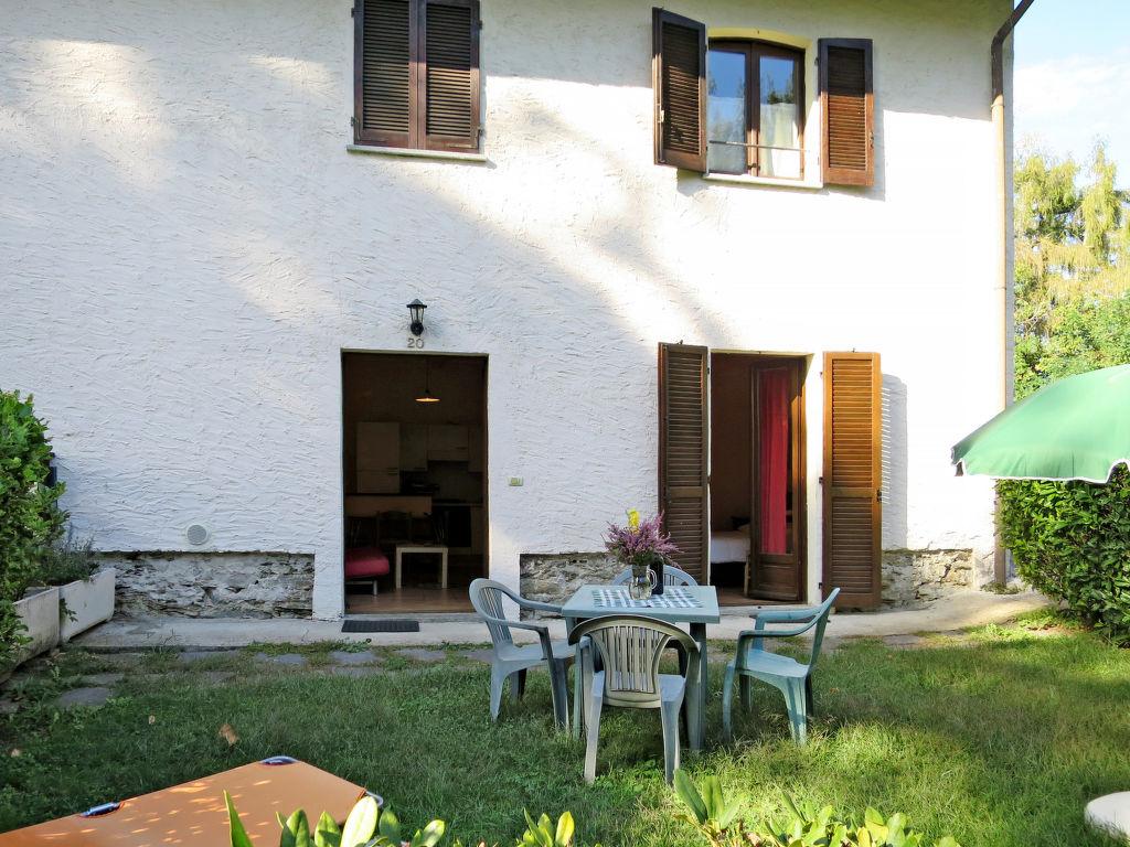 Ferienwohnung Cinghiale (INT410) (266835), Verbania, Lago Maggiore (IT), Piemont, Italien, Bild 10