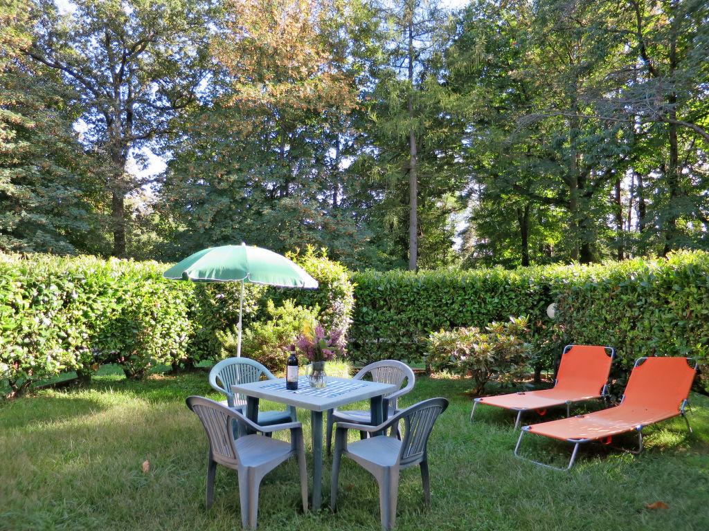 Ferienwohnung Cinghiale (INT410) (266835), Verbania, Lago Maggiore (IT), Piemont, Italien, Bild 11