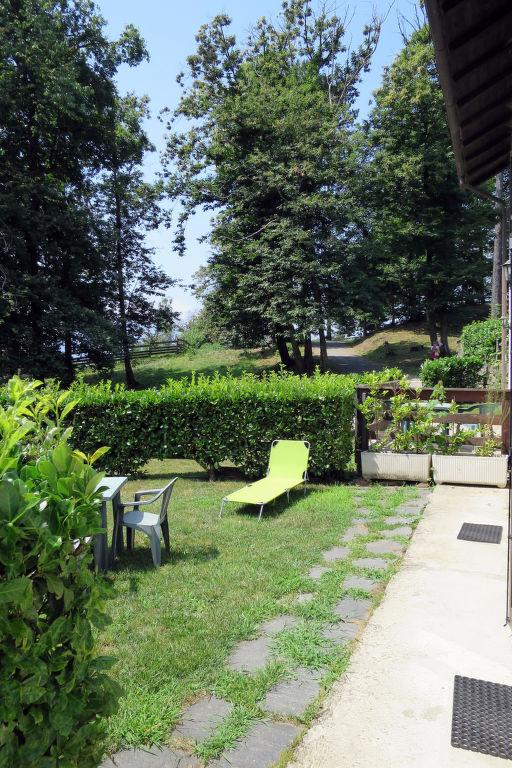 Ferienwohnung Cinghiale (INT410) (266835), Verbania, Lago Maggiore (IT), Piemont, Italien, Bild 14