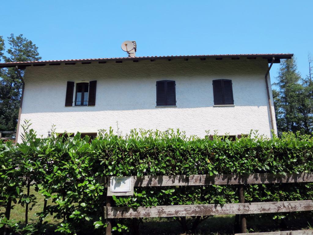 Ferienwohnung Cinghiale (INT410) (266835), Verbania, Lago Maggiore (IT), Piemont, Italien, Bild 15