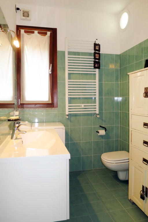 Ferienwohnung Intra (INT270) (982789), Verbania, Lago Maggiore (IT), Piemont, Italien, Bild 9