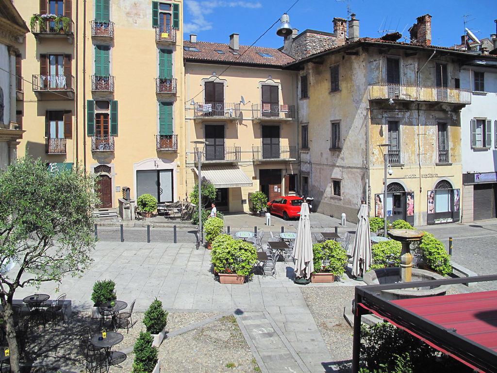 Ferienwohnung Intra (INT270) (982789), Verbania, Lago Maggiore (IT), Piemont, Italien, Bild 11