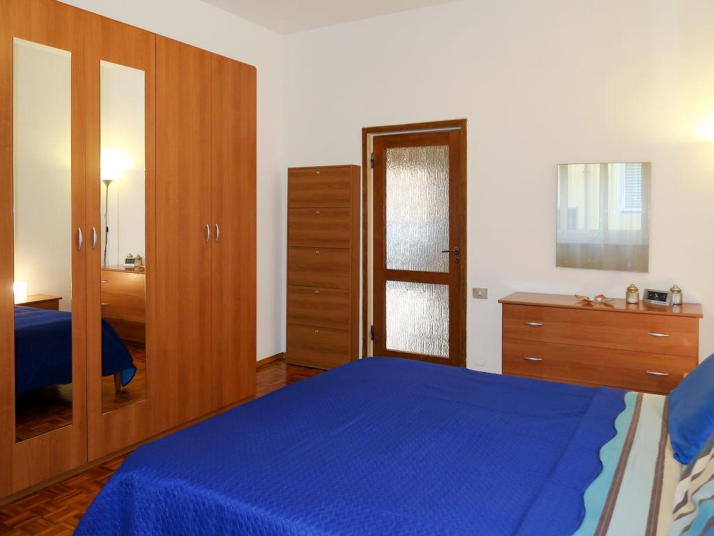Ferienwohnung Alexa (INT130) (2191148), Verbania, Lago Maggiore (IT), Piemont, Italien, Bild 9