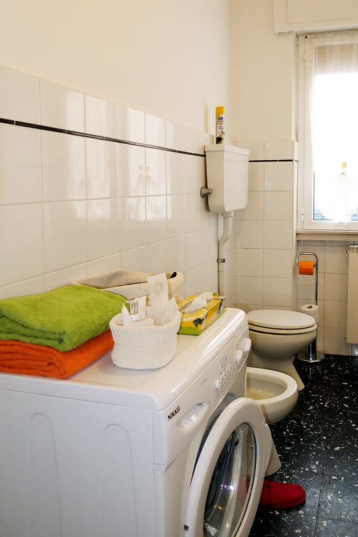 Ferienwohnung Alexa (INT130) (2191148), Verbania, Lago Maggiore (IT), Piemont, Italien, Bild 12