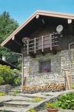 Miazzina - Vakantiehuis Rustico Piccolo (MZZ100)