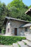 Miazzina - Vakantiehuis Casa Azalea (MZZ101)