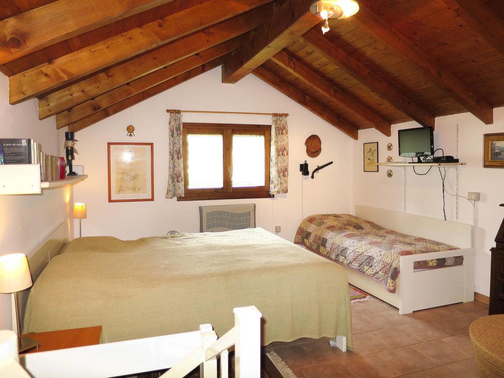 Ferienhaus Casa Azalea (MZZ101) (111691), Miazzina, Lago Maggiore (IT), Piemont, Italien, Bild 7