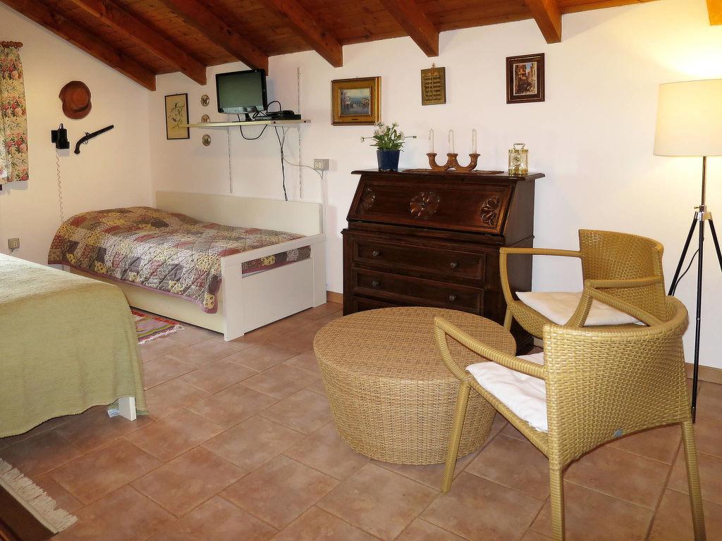 Ferienhaus Casa Azalea (MZZ101) (111691), Miazzina, Lago Maggiore (IT), Piemont, Italien, Bild 8