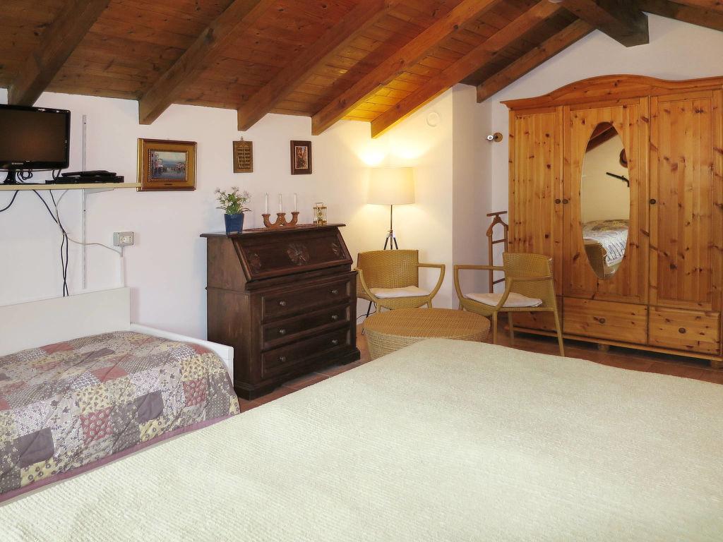 Ferienhaus Casa Azalea (MZZ101) (111691), Miazzina, Lago Maggiore (IT), Piemont, Italien, Bild 9