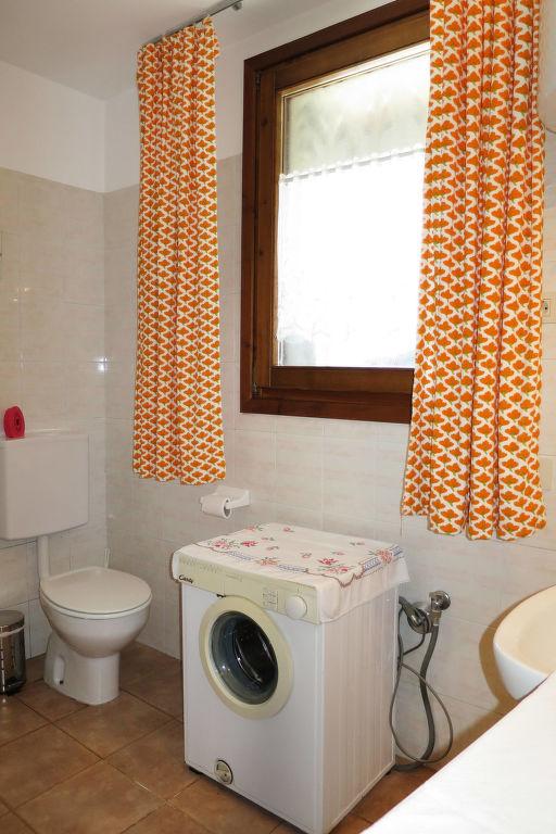 Ferienhaus Casa Azalea (MZZ101) (111691), Miazzina, Lago Maggiore (IT), Piemont, Italien, Bild 11