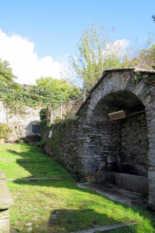 Ferienhaus Casa Azalea (MZZ101) (111691), Miazzina, Lago Maggiore (IT), Piemont, Italien, Bild 20