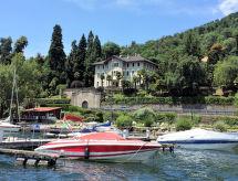 Ghiffa - Apartamenty Villa Ceriana