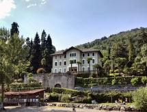 Ghiffa - Appartement Villa Ceriana