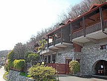 Ghiffa - Appartement Il Roccolo