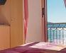 Foto 6 interior - Apartamento Casa e Vela, Oggebbio