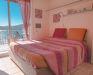Foto 2 interior - Apartamento Casa e Vela, Oggebbio