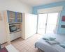 Foto 3 interior - Apartamento Casa e Vela, Oggebbio