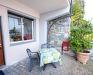 Foto 4 interior - Apartamento Casa e Vela, Oggebbio