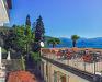 Bild 10 Aussenansicht - Ferienwohnung Casa e Vela, Oggebbio