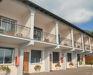 Bild 9 Aussenansicht - Ferienwohnung Casa e Vela, Oggebbio