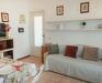 Bild 5 Innenansicht - Ferienwohnung Casa e Vela, Oggebbio