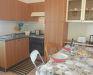 Foto 7 interior - Apartamento Casa e Vela, Oggebbio