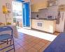 Bild 3 Innenansicht - Ferienwohnung Casa e Vela, Oggebbio