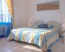 Bild 6 Innenansicht - Ferienwohnung Casa e Vela, Oggebbio