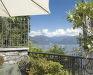 Foto 8 interior - Apartamento Casa e Vela, Oggebbio