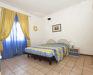Bild 4 Innenansicht - Ferienwohnung Casa e Vela, Oggebbio