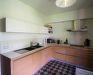 Foto 10 interior - Apartamento Residenza del Pascià, Oggebbio