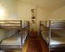 Foto 16 interior - Apartamento Residenza del Pascià, Oggebbio