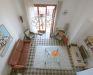 Foto 8 interior - Apartamento Residenza del Pascià, Oggebbio