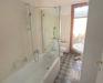 Foto 18 interior - Apartamento Residenza del Pascià, Oggebbio